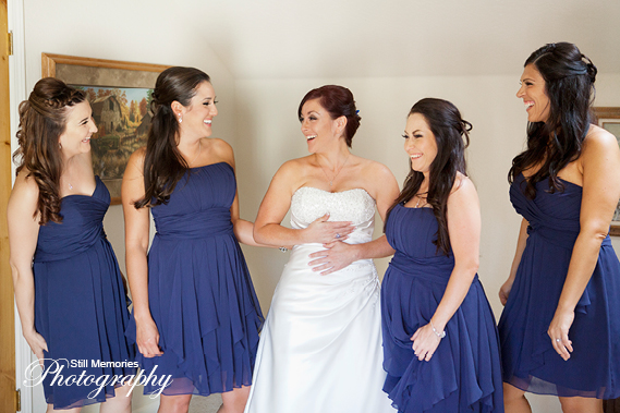 Sonora-wedding-photographer-05