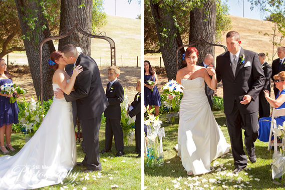 Sonora-wedding-photographer-08