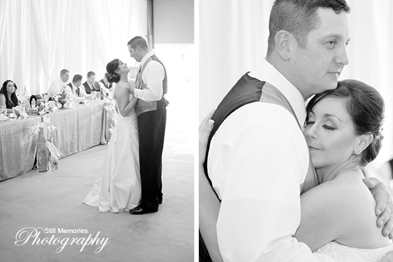 Sonora-wedding-photographer-28