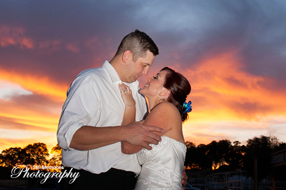 Sonora-wedding-photographer-35