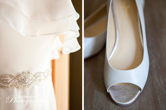 Arnold-Black-bear-inn-wedding-photographer-03