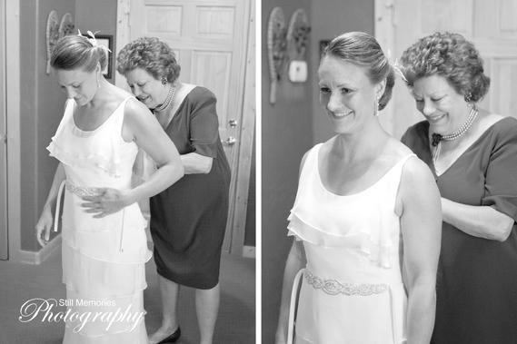 Arnold-Black-bear-inn-wedding-photographer-08