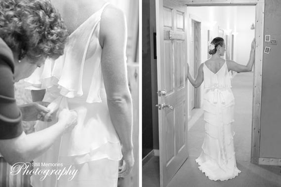 Arnold-Black-bear-inn-wedding-photographer-09
