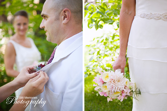 Arnold-Black-bear-inn-wedding-photographer-10