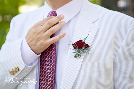 Arnold-Black-bear-inn-wedding-photographer-11