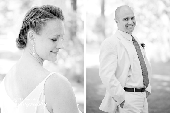 Arnold-Black-bear-inn-wedding-photographer-13