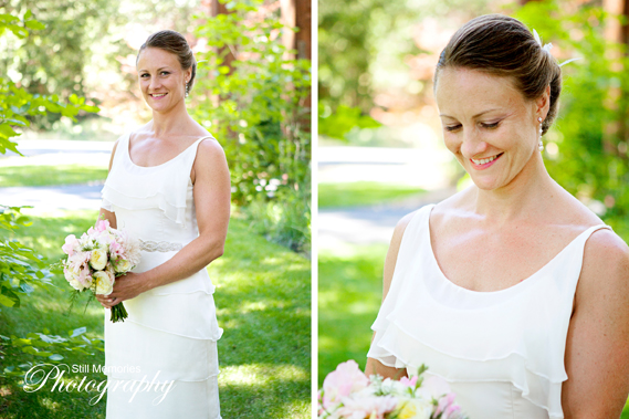 Arnold-Black-bear-inn-wedding-photographer-14