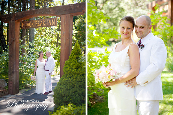 Arnold-Black-bear-inn-wedding-photographer-20