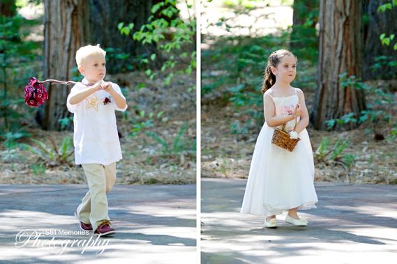 Arnold-Black-bear-inn-wedding-photographer-26