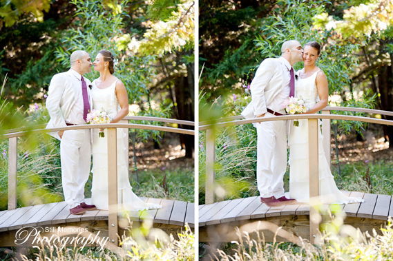 Arnold-Black-bear-inn-wedding-photographer-30