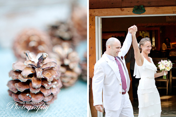 Arnold-Black-bear-inn-wedding-photographer-42
