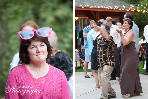 Arnold-Black-bear-inn-wedding-photographer-56