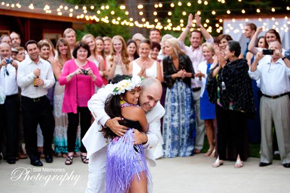 Arnold-Black-bear-inn-wedding-photographer-57