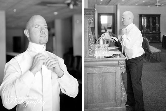 ironstone-vineyards-murphys-ca-wedding-photography-06