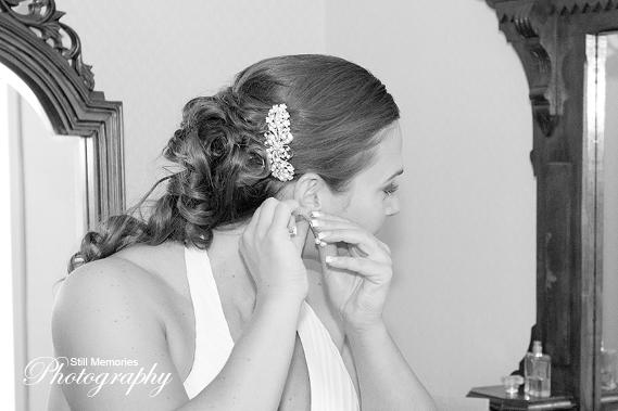 ironstone-vineyards-murphys-ca-wedding-photography-07
