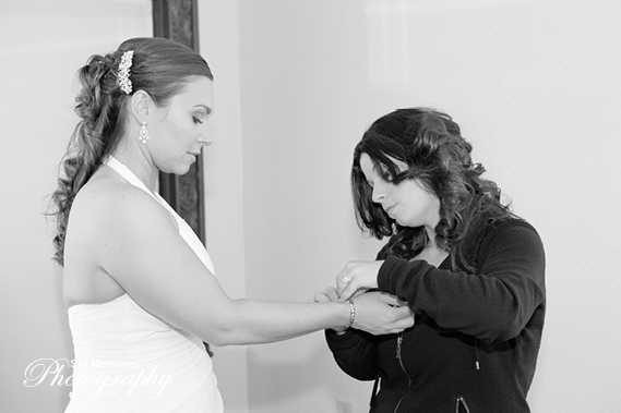 ironstone-vineyards-murphys-ca-wedding-photography-08