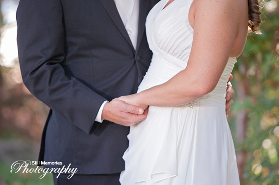 ironstone-vineyards-murphys-ca-wedding-photography-10