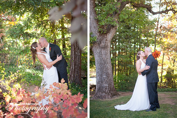 ironstone-vineyards-murphys-ca-wedding-photography-11