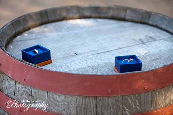 ironstone-vineyards-murphys-ca-wedding-photography-18