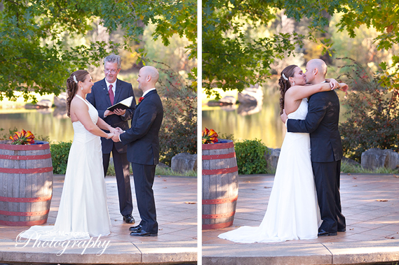 ironstone-vineyards-murphys-ca-wedding-photography-19