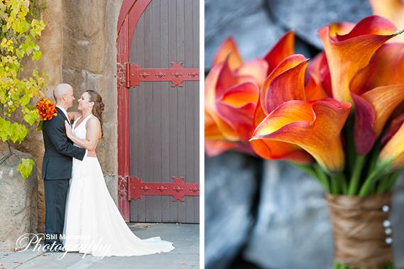 ironstone-vineyards-murphys-ca-wedding-photography-21