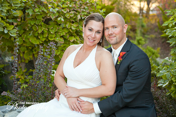 ironstone-vineyards-murphys-ca-wedding-photography-22