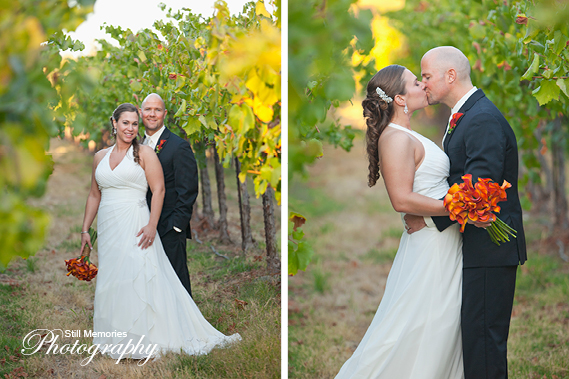 ironstone-vineyards-murphys-ca-wedding-photography-24