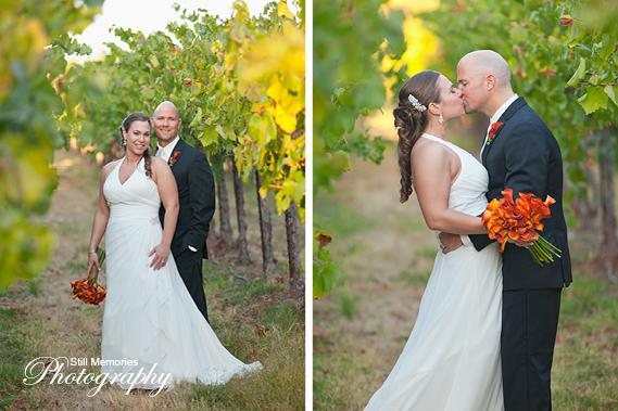 ironstone-vineyards-murphys-ca-wedding-photography-24