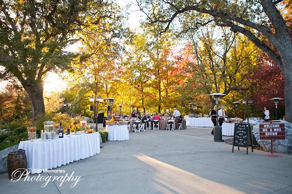ironstone-vineyards-murphys-ca-wedding-photography-25