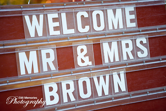 ironstone-vineyards-murphys-ca-wedding-photography-26