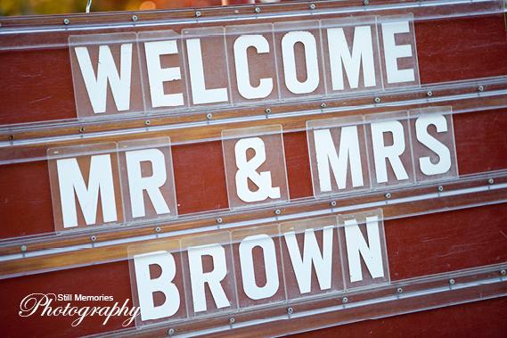 ironstone-vineyards-murphys-ca-wedding-photography-26