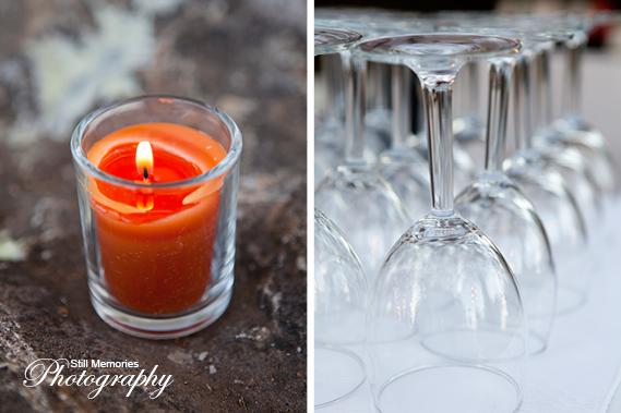 ironstone-vineyards-murphys-ca-wedding-photography-32