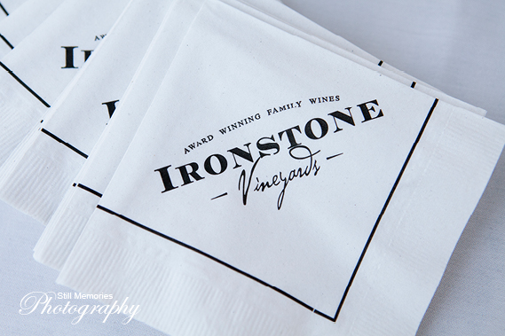 ironstone-vineyards-murphys-ca-wedding-photography-33