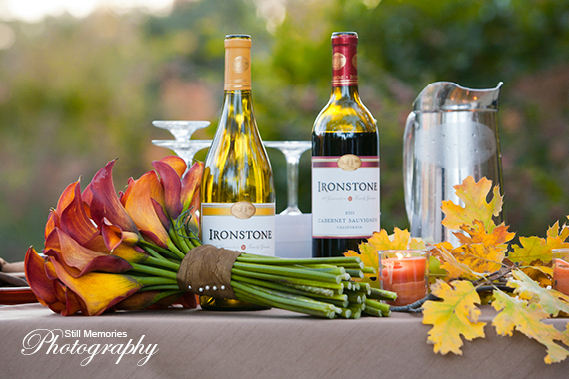 ironstone-vineyards-murphys-ca-wedding-photography-34