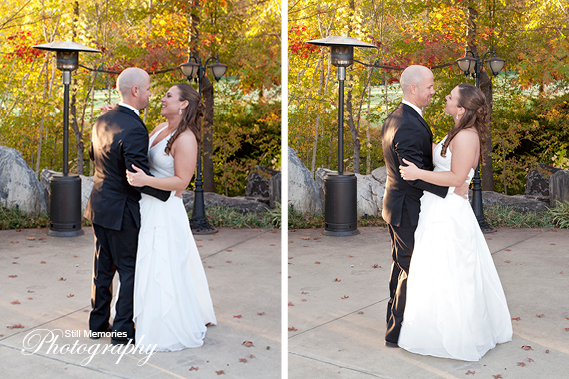 ironstone-vineyards-murphys-ca-wedding-photography-39