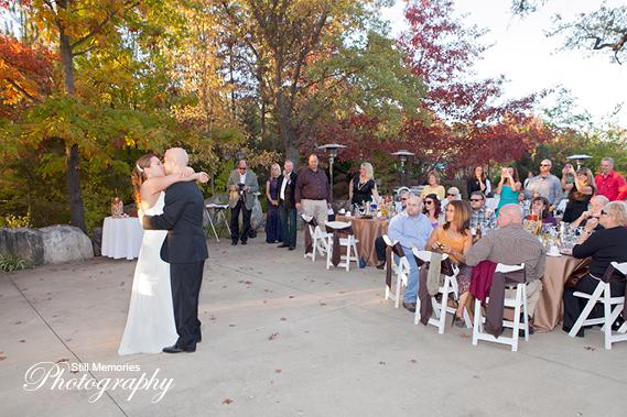 ironstone-vineyards-murphys-ca-wedding-photography-40