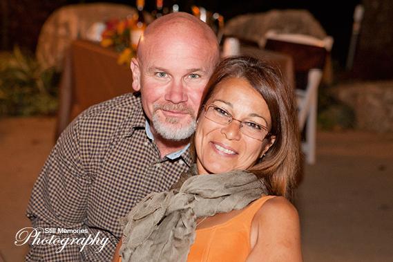 ironstone-vineyards-murphys-ca-wedding-photography-44