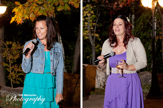 ironstone-vineyards-murphys-ca-wedding-photography-45