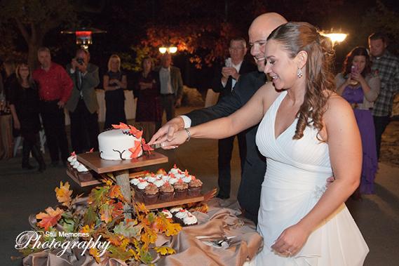 ironstone-vineyards-murphys-ca-wedding-photography-47