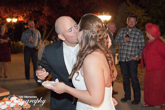 ironstone-vineyards-murphys-ca-wedding-photography-48