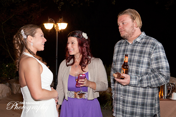 ironstone-vineyards-murphys-ca-wedding-photography-50