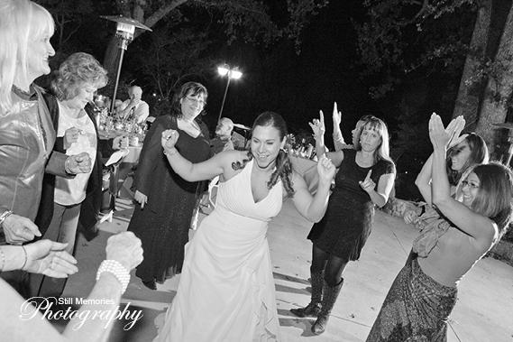 ironstone-vineyards-murphys-ca-wedding-photography-52