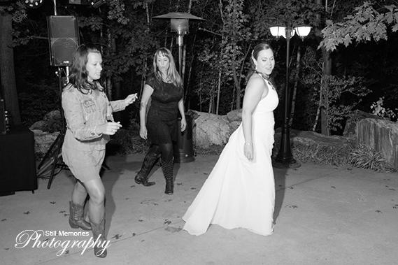 ironstone-vineyards-murphys-ca-wedding-photography-54