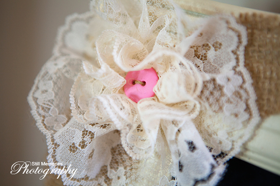 rancho-vista-sonora-ca-wedding-photography-03