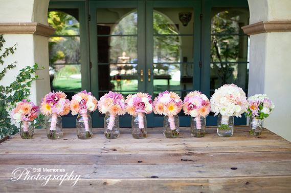 rancho-vista-sonora-ca-wedding-photography-05