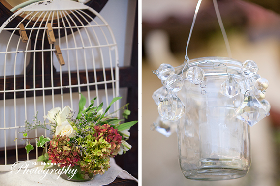 rancho-vista-sonora-ca-wedding-photography-06