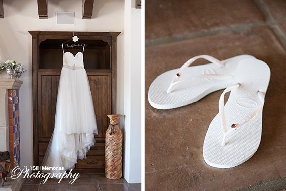 rancho-vista-sonora-ca-wedding-photography-10