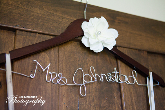 rancho-vista-sonora-ca-wedding-photography-11