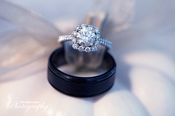 rancho-vista-sonora-ca-wedding-photography-18