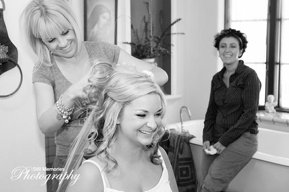 rancho-vista-sonora-ca-wedding-photography-19